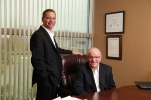 deGraaf Financial Services