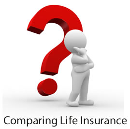 Life Insurance Comparison Quotes Brilliant Steffen Degraaf 47 Degraaf  Financial Servicesdegraaf